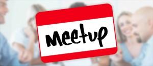 meetup-club